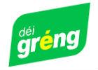 Déi Gréng
